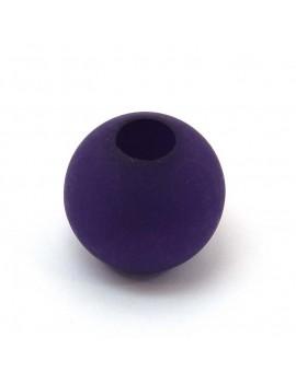 Perle polaris mat 18 mm...