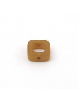 Perle polaris mat carré 20...