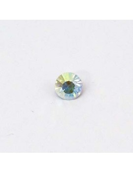 Strass conique 4,4 mm...