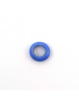 Anneau bleu 9 mm