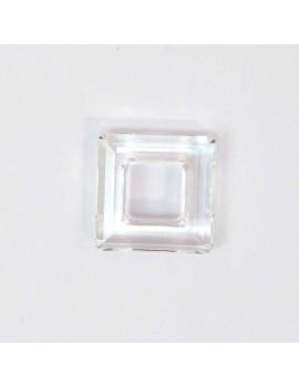 Carré évidé Crystal U 14 mm