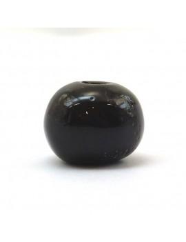 Perle céramique émaillée 16...