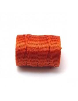 Corde C Lon orange