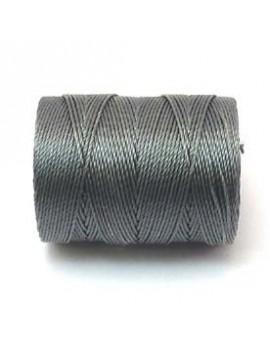 Corde C Lon gris