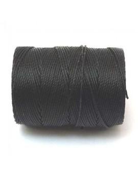 Corde C Lon noir
