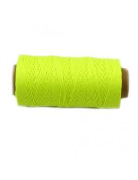 Cordon polyester 0,5 mm...