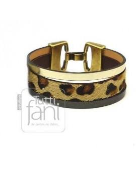 Bracelet manchette 20 mm...