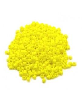 Delica Miyuki 11/0 jaune...